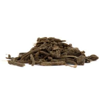 Valeriana (80 gramos)