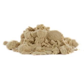 Extracto de Pasiflora 5x (5 gramos)