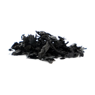 Extracto de Salvia 20x
