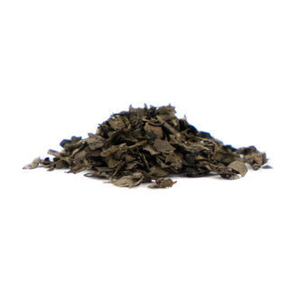 Extracto de Salvia 40x