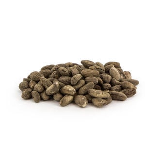 Voacanga Africana (5 gramos)