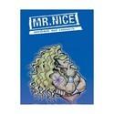The Cure (Mr. Nice) regular