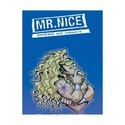 The Stones (Mr. Nice) regular
