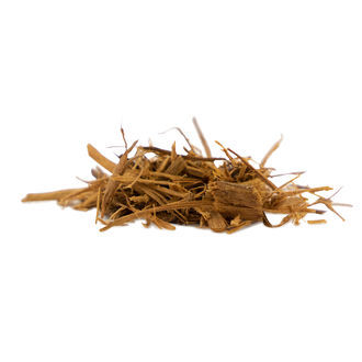 Banisteriopsis caapi (50 grams)