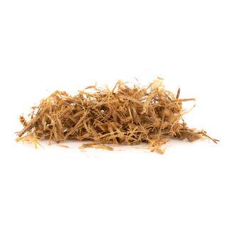 Clavo huasca (80 gramos)