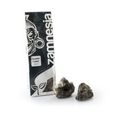 Incense Copal Resin (100 grams)
