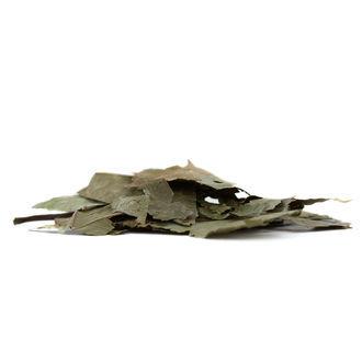 Chaliponga (20 gramos)