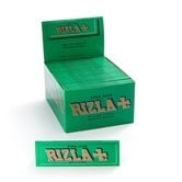 Rolling Papers Rizla Green King Size