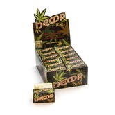 Rolling Papers Hemp Flavored on Roll