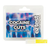 Test EZ para Cocaína