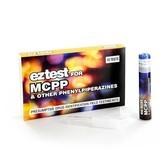 EZ Test mCPP - Test EZ para Mcpp