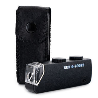 Bud-O-Scope (60-100x)