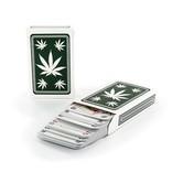 Baraja Marihuana