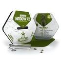 White Widow XL Autoflowering (Zambeza) feminizada