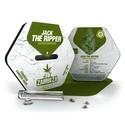 Jack The Ripper Autoflowering (Zambeza) feminizada