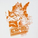 Camiseta Empire Smokes Buds