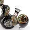 Glass Pipe Retro