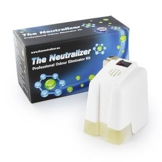 Neutralizer Kit de Eliminación de Olor