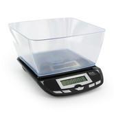 Scale MyWeigh 3001p (3000 x 1g)