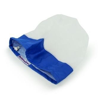 Bolsa de Hielo Seco Ice-O-Lator
