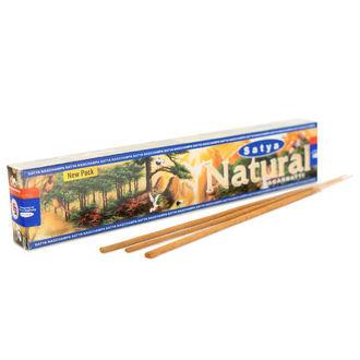 Incienso Natural Nag Champa
