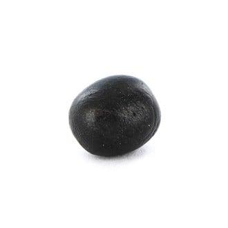 Resina de Loto Azul x20 (1 gram)