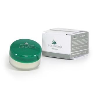 Crema Labial (Extravaganja)