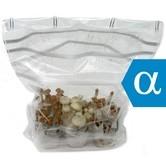 Kit de Cultivo Zamnesia Variety Pack ALPHA