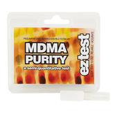 Prueba EZ de Pureza de MDMA