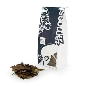 Guayusa (50 gramos)