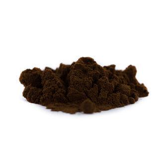 Extracto de Sakae Naa x25 (5 gramos)