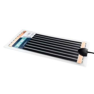 Esterilla Calefactora Para Setas (Infrarrojos)