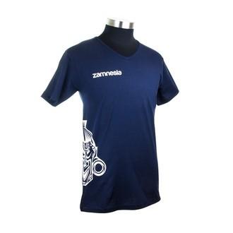 Zamnesia T-Shirt