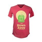 Camiseta Royal Queen Seeds 'Diesel Automatic'