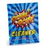 Limpiador Pow! Pow!