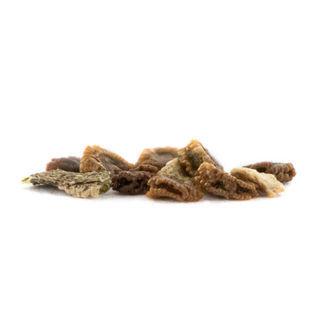 Semillas de Kanna (10 semillas)
