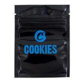 Bolsitas Cookies