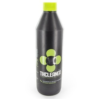 THCleaner (500ml)