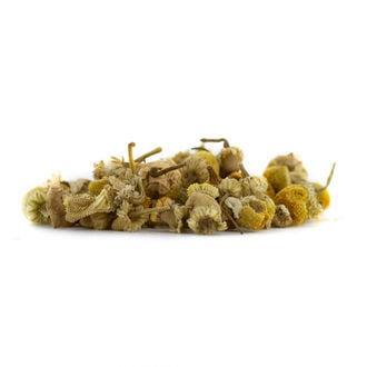 Manzanilla (20 gramos)