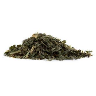 Toronjil (20 gramos)