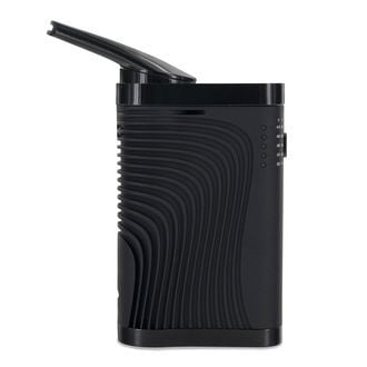 Vaporizador Boundless CF