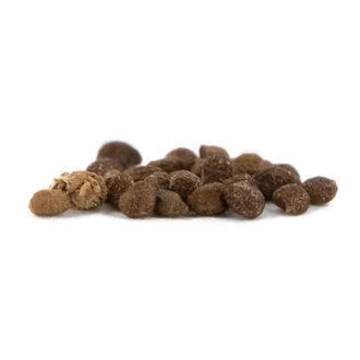 Tabaco Azteca o mapacho (Nicotiana rustica) 20 semilla