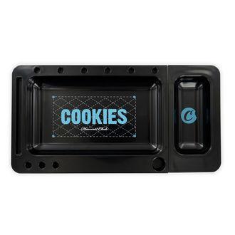 Bandeja para Liar 2.0 de Cookies (dos piezas)