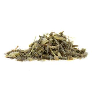Ajenjo (Artemisia absinthium) 50 gramos