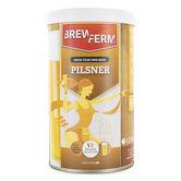 Kit de cerveza Brewferm Pils (20L)