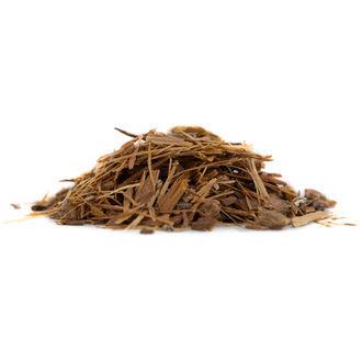 Catuaba (Erythroxylum catuaba) 80 gramos