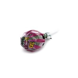 Piruletas Cannalick Bubblegum XXL (30 gramos)