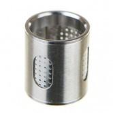 Fenix oil cup