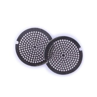 Filtros Fenix (2 unidades)