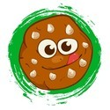 CBD Caramel Cookies (Sumo Seeds) Feminizada